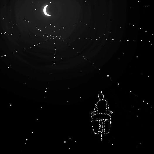 Lección de Astronomía #ElSurBicible