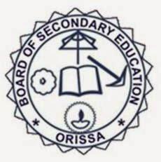 BSE Orissa HSC Results 2017