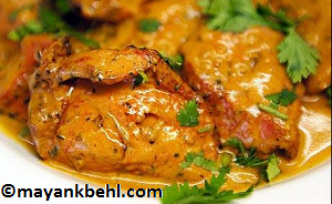 murgh-mussalam-recipe
