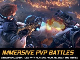 Download Fusion War v0.5.51.2