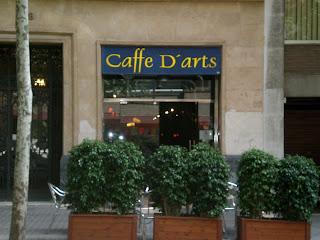 Ojeda S Cafe Menard Tx