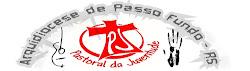 Pastoral da Juventude  Arquidiocese de Passo Fundo