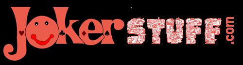 Jokerstuff.com