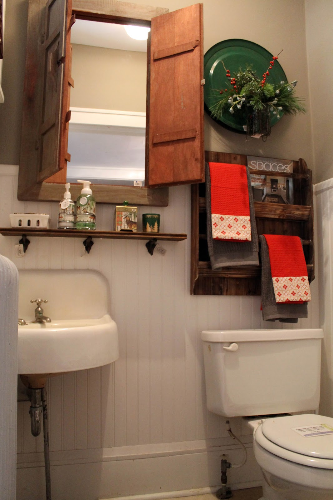 Stunning Bathroom Toilet Paper Holder with Magazine Racks 1067 x 1600 · 200 kB · jpeg