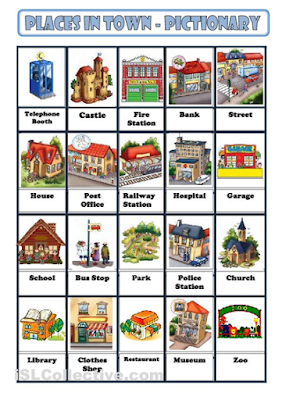 http://www.letshavefunwithenglish.com/vocabulary/shops/index.html