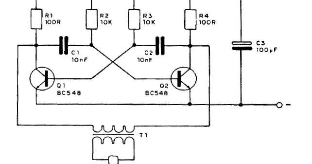 Circuito Variador De Frecuencia : Solidworks diseÑo y proyectos circuito oscilador para