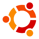 Proč nemám rád Ubuntu?