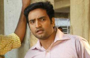 Mandhira Punnagai Full Comedy | Santhanam | Ammu | Thambi Ramaiah