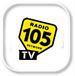 Radio 105 TV Streaming