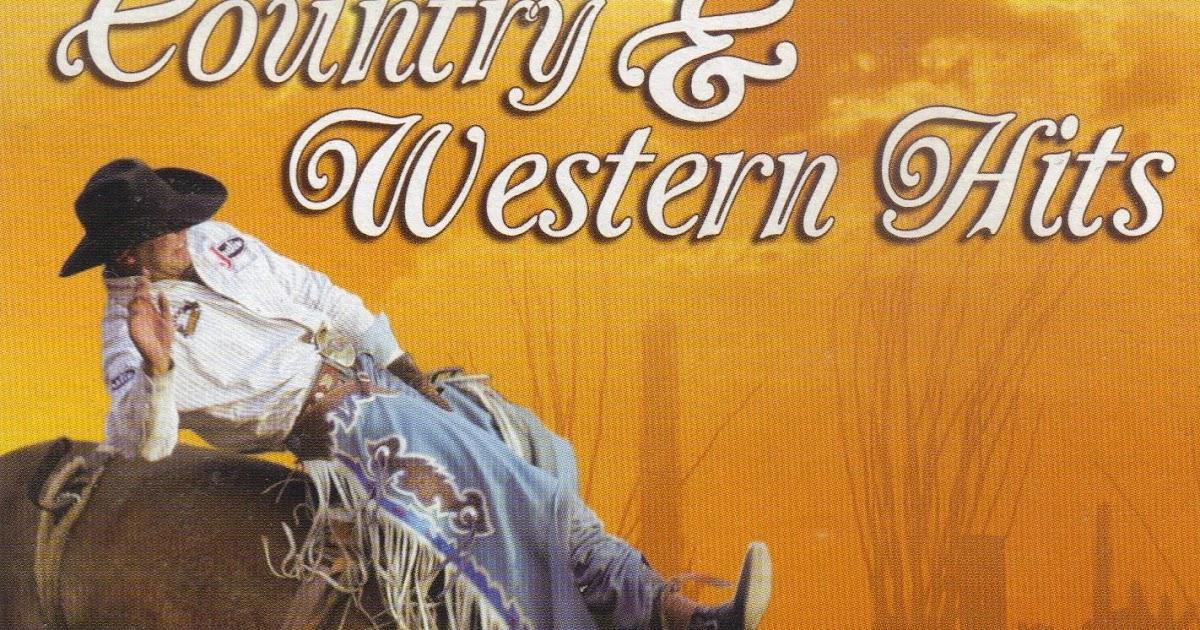 Chet Atkins And Hank Snow Reminiscing