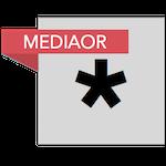 MEDIA*OR