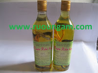 Rượu Rắn Lục