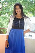 Actress Shruti Raj Glamorous Photos-thumbnail-19
