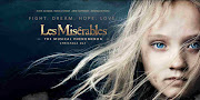 . make the transition, but like Chicago, can Les Miserables duplicate its .