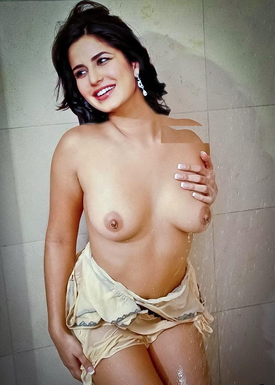 Salman Khan Katrina Kaif Naked