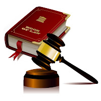 http://www.freedigitalphotos.net/images/Other_Government_Pub_g317-Legal_Gavel_And_Law_Book_p128578.html
