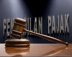 Lowongan Kerja Hakim Pengadilan Pajak KEMENKEU Mei 2013