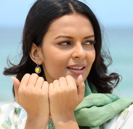 Hindi online sex movies in Sydney
