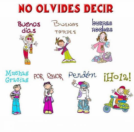 http://salaamarilla2009.blogspot.com.es/2015/01/como-ensenar-buenos-modales-en-los-ninos.html