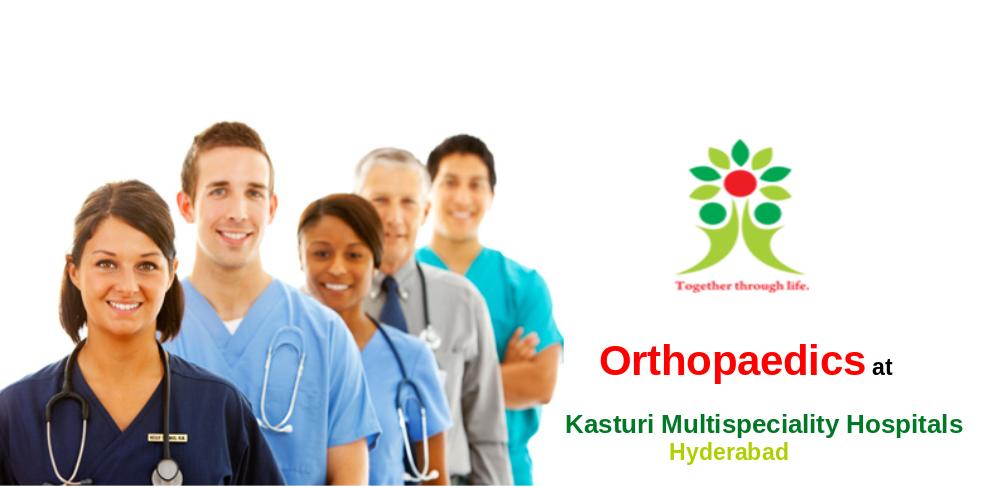 www.kasturihospitals.com