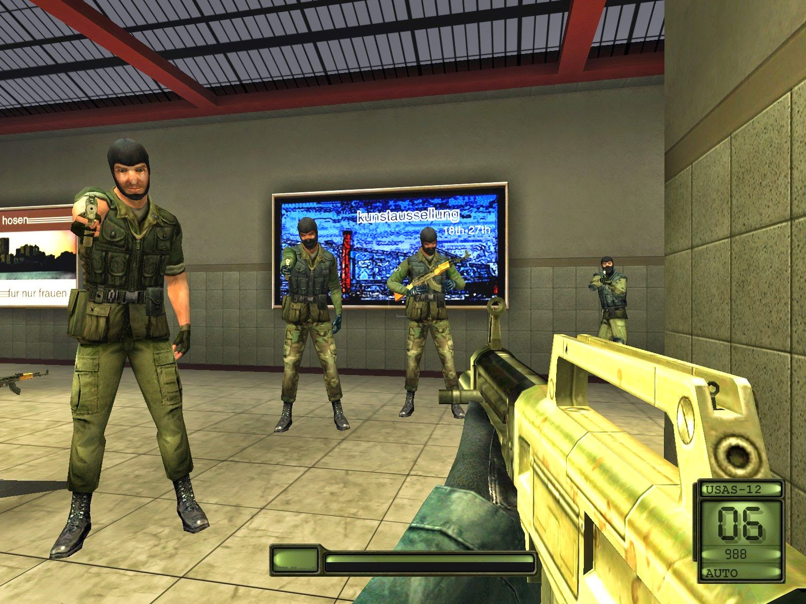 soldier of fortune 2 double helix free download free pc download