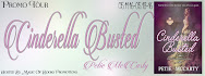 Cinderella Busted Giveaway Blitz