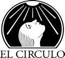 http://1.bp.blogspot.com/-CzjTKlFnqxM/TdZ58cyk_WI/AAAAAAAAAdI/9hjtg3dOyX4/s1600/Logo_EL_CIRCULO%2Bred.jpg