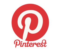 A Pinteresten is következhetsz: