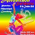 La Ilustre Hermandad de Los Dolores convoca el Aerobithon Solidario a favor de la AECC