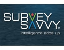 join Survey Savvy