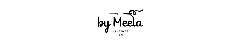 handmade by Meela