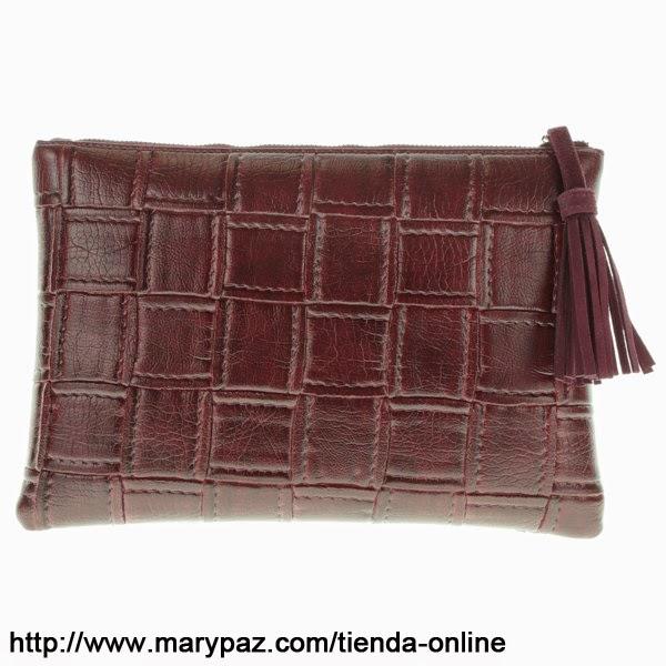 Bolso/Bag: MARYPAZ