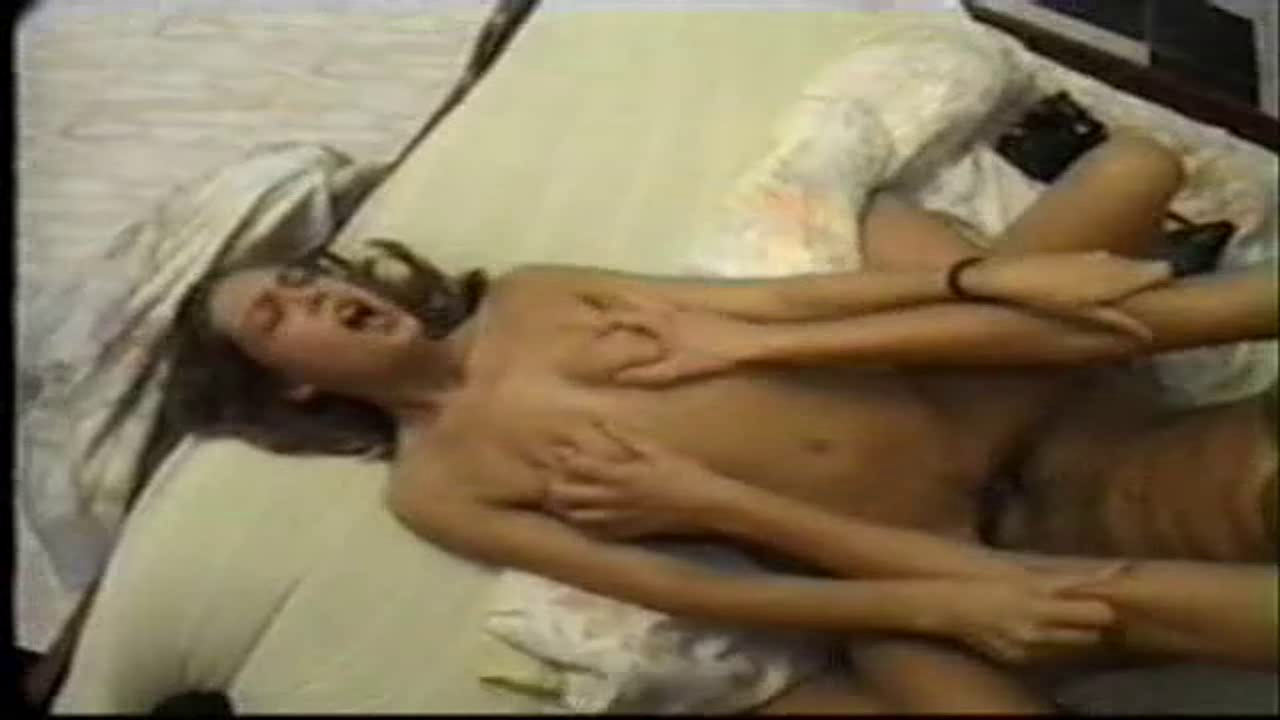 Free lima sex tape