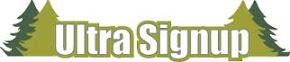 Ultrasignup.com