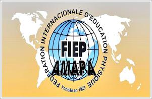 III CONGRESSO E CURSO DE EDUCAÇÃO FÍSICA DA FIEP NO AMAPÁ De 06 a 09 de setembro de 2012.