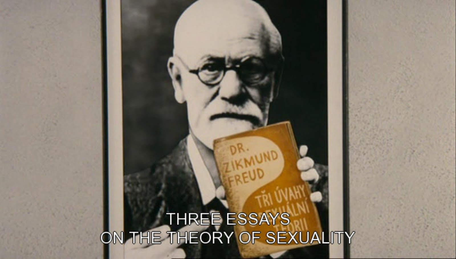 freud jung and kletman essay Freud vs jung sigmund freud and carl jung: similarities and differences in dream analysis sigmund freud and carl jung are two renowned psychoanalysts who contributed great work to the interpretation of dreams - freud vs jung introduction.
