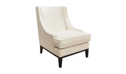 andrea hebard interior design blog: 5 classic chairs