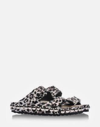 Giambattista-Valli-elblogdepatricia-birkenstock-tendencia-zapatos-shoes-scarpe-calzature