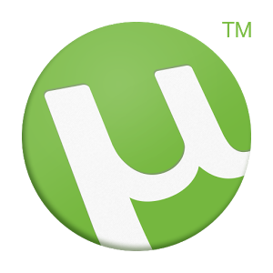 µTorrent® - Torrent Downloader 2.26.57 APK