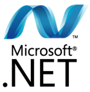 Microsoft Microsoft .NET Framework 4 (Web Installer)