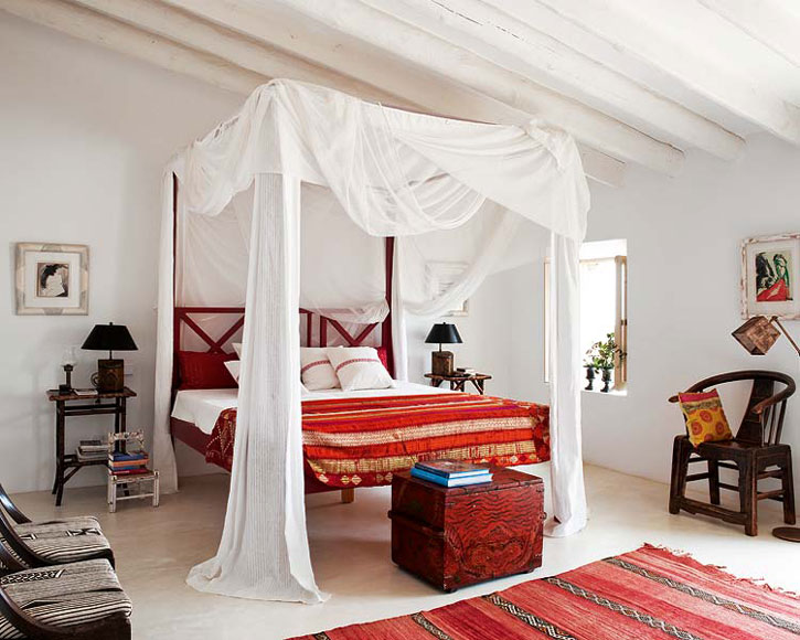 Dekorasi Ruang Tamu Tips Pemilihan Penyusunan Sofa | Review Ebooks