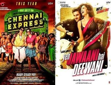 ... MOTION PICTURES for year 2013 :-Upcoming Bollywood Movies Release Date