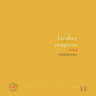 11.JARABES MAGICOS