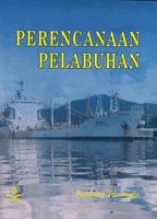 ebook - Perencanaan Pelabuhan (Bambang Triatmodjo)