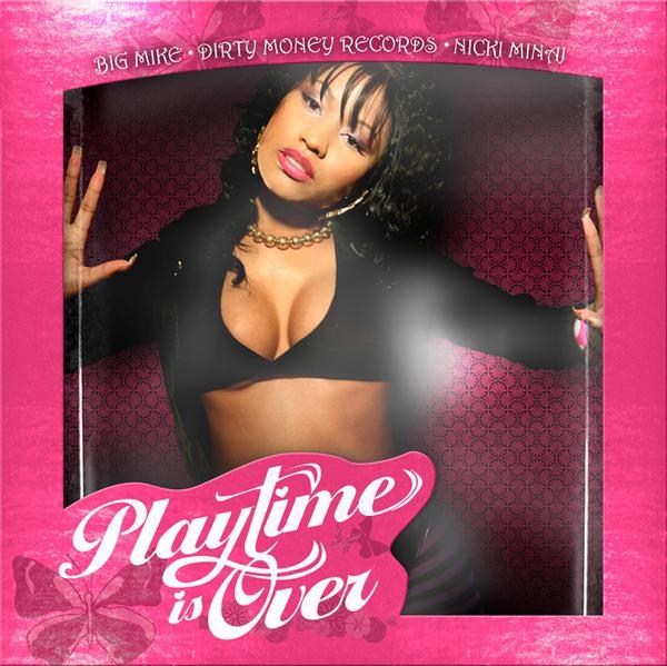 Nicki Minaj Your Love Lyrics. Nicki Minaj – 1-900-Ms-Minaj