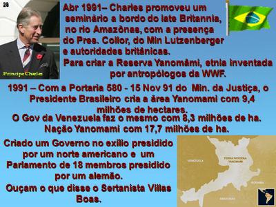 [Imagem: Charles+Banqueiros+Internacionais.png]