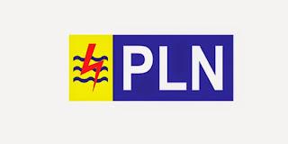 Lowongan Kerja BUMN PT PLN Seleksi Kota Palembang - Mei 2015
