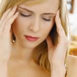 cause of migraine