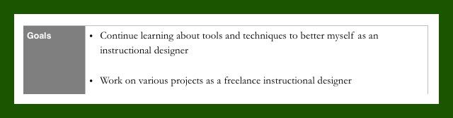 Instructional Designer Resume instructional design resume Instructional Designer Resume Resume