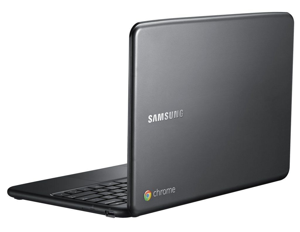 Second World: New Chromebook Now Available On Google Play
